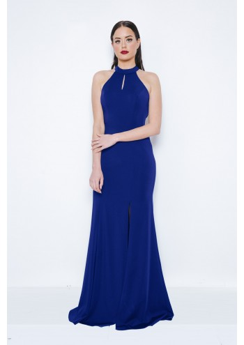 1013402-royal-blue