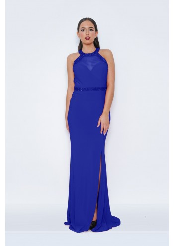 1013424-royal-blue