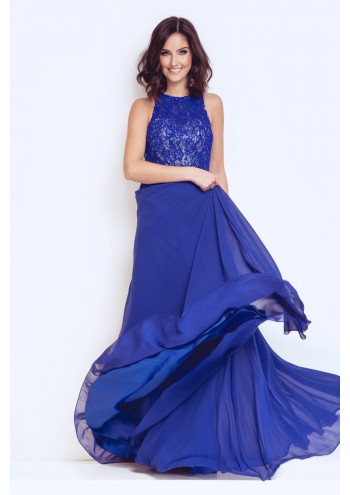 1023114-royal-blue-f