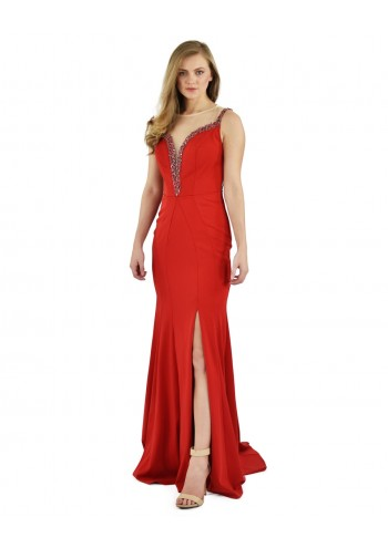 1023208-saqui-long-dress-media-0