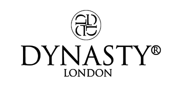 Paulleu Brands Dynasty London Logo 360x180